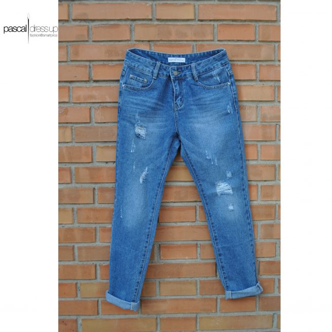 jeans stracc-01