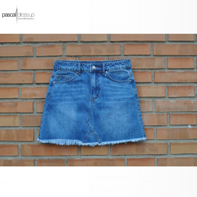 GONNA JEANS-01